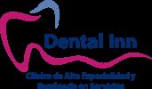 Dental-Inn-logo
